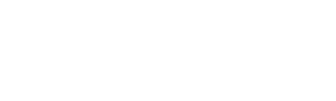 Tattyreagh Self-Drive Logo